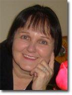 Rumänien: Becky Walsh
