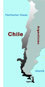 Chile: Lydia Menges