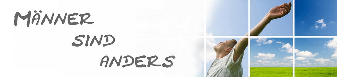 Brothaus - Kirche im Aicherpark: Männer sind anders